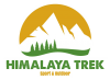 Himalaya Trek Sport & Outdoor - Frosinone