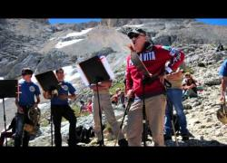 Concerto al Rifugio Franchetti_08_2010